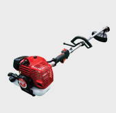 Brushcutters, Trimmers & Edgers
