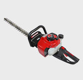 Hedge Trimmers & Blowers